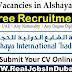 Jobs In Kuwait   Alshaya Jobs In Kuwait& UAE  