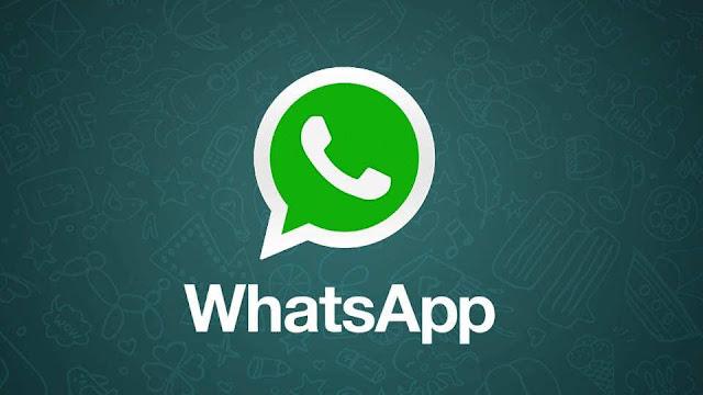 WhatsApp Berencana Menambahkan Fitur kemanan Chatting dengan Passcode