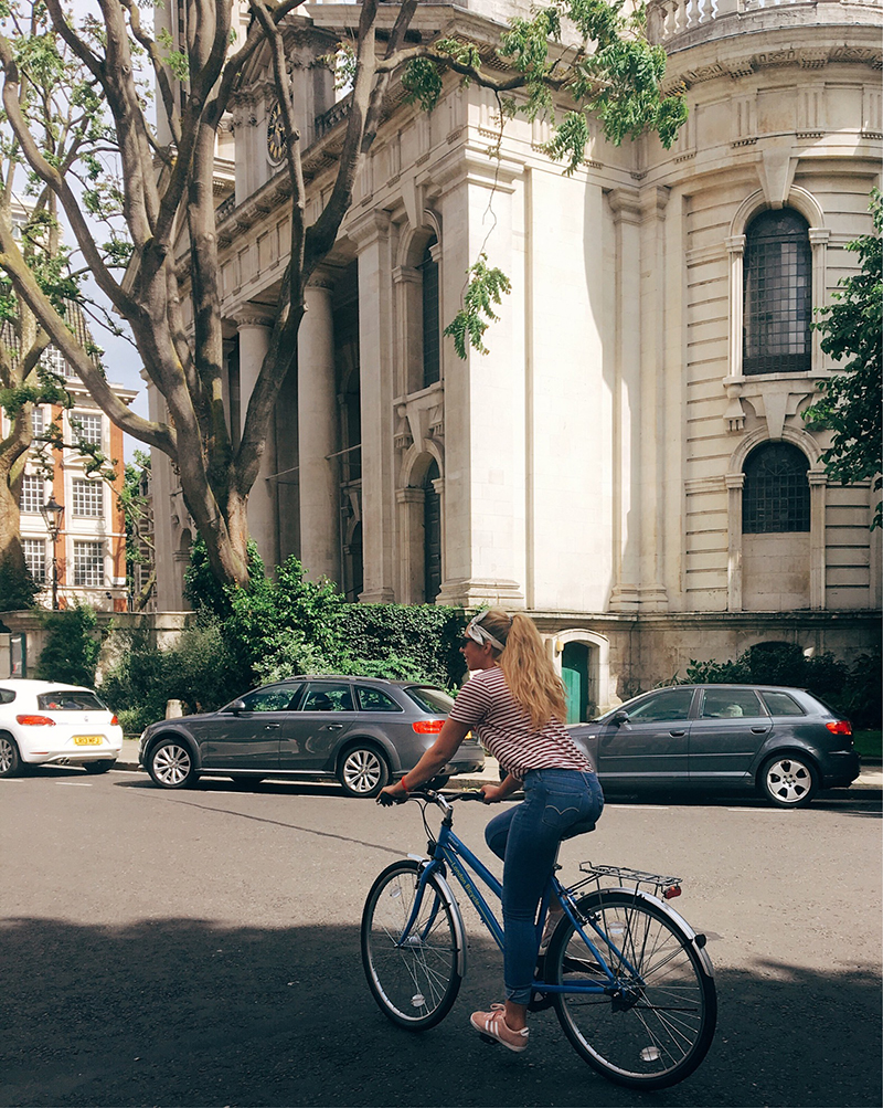 cycle cities, cycle cities discount code, bike rental discount code