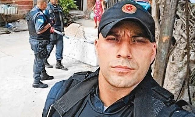 Atestados falsos, prisão e repreensões na PM: a folha corrida de Daniel Silveira
