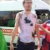 Один з глядачів параду у Києві облився горючим і підпалив себе - сайт Деснянського району
