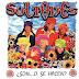 LOS SULTANES - SON O SE HACEN - 1999