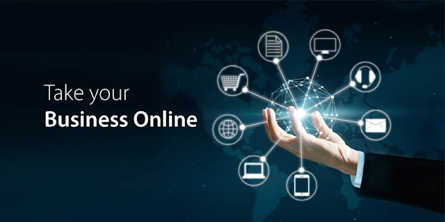 How To Commence An Effective Ecommerce Business