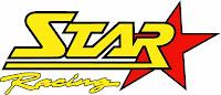 Star Racing Game 1