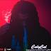 "Caly Cal feat. Rakeem - ""Smokin & Drinkin"""