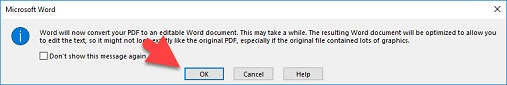 pdf-file-edit-kaise-kare