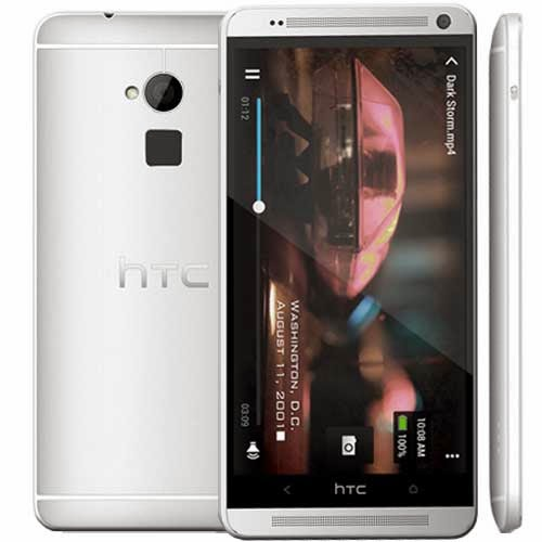 HTC One Max-price-in-pakistan