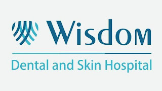 Wisdom Dental And Skin Hospital