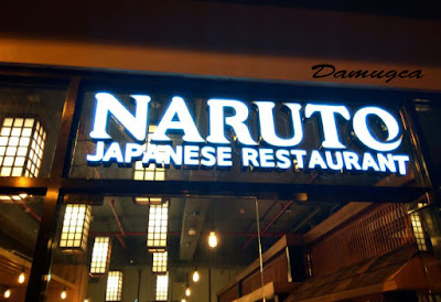How to get to a best Restaurant in Baguio City featuring