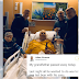 Dying dad shares last moment with a bottle of beer to his sons went viral