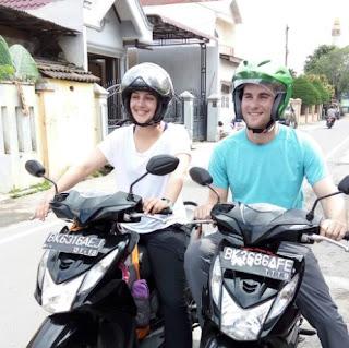 Alternatif Transportasi untuk Eksplor Kota Medan, Jelajah Makin Mudah!