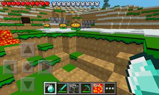 Minecraft-Pocket-Edition-Apk-Download