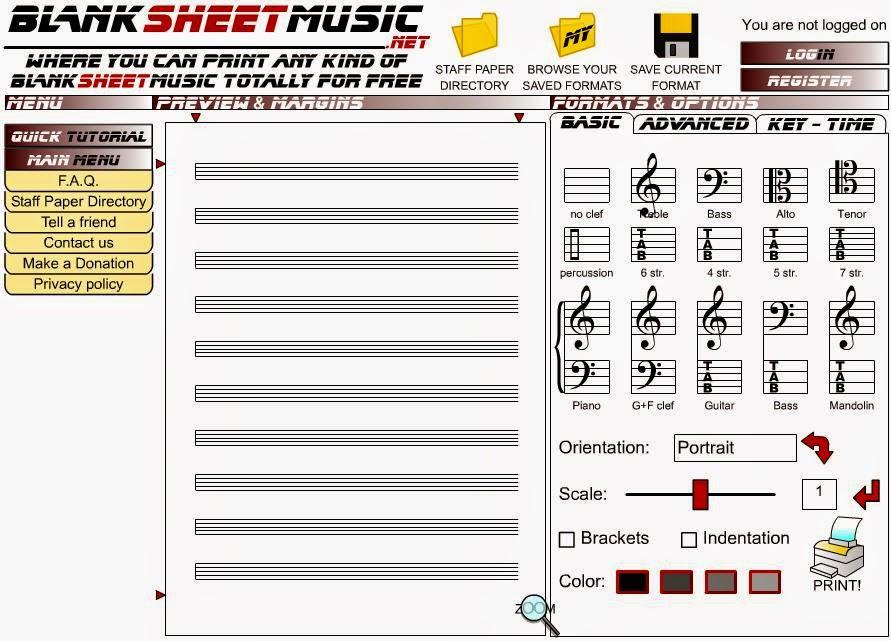 http://www.blanksheetmusic.net/