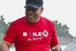 Murad Ismail Dukung Milenial Maluku Bangun Startup