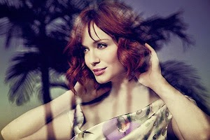 Christina Hendricks: 'I'm not interested to have children'