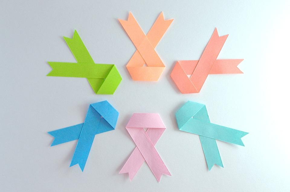 Cancers that Develop in Children