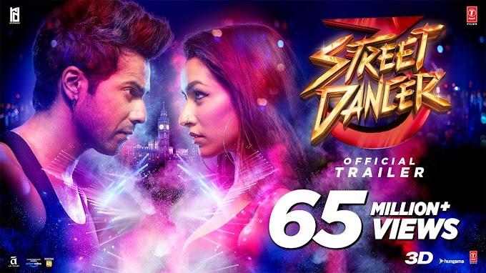 street dance 3D Full Movie | Release date | Trailer | watch Movie Online 2020