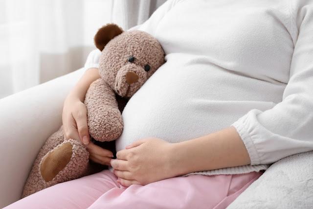 chronisch ziek en zwanger