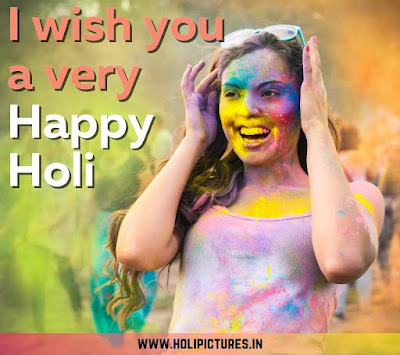 happy holi 2022 hd pictures download free
