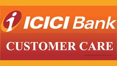 Increase ICICI Bank Credit card limit using customer care