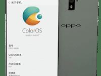 Berkat Qualcomm Snapdragon 820 Oppo Find 9 Menjamin Kualitas Download & Upload Lebih Baik