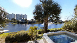 Beach Club Cottages, Gulf Shores Real Estate Sales