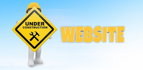 طريقة عمل موقع علي الانترنت مجانا او مدفوعاً بالخطوات للمبتدئين