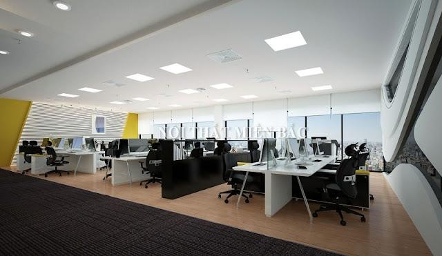 Ghế xoay văn phòng là dòng sản phẩm mang được đầy đủ các ưu điểm về độ vững chắc, sang trọng, sự linh động
