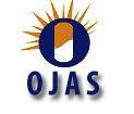 ojas logo officially
