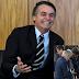 Vaza o recado de Bolsonaro que fez Tite baixar a cabeça envergonhado