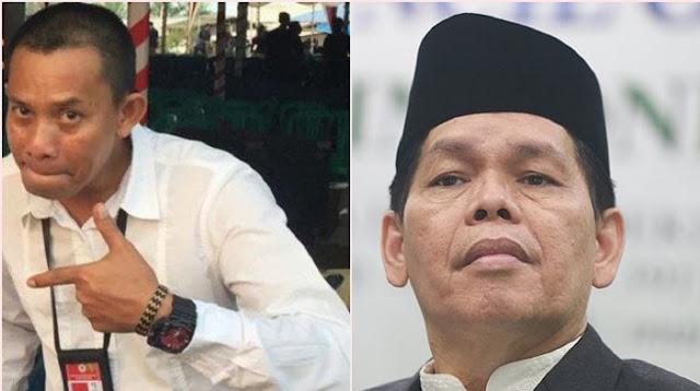 MUI Minta Erick Thohir Tegur Komisaris PT Pelni yang Mencopot Pejabat karena Pengajian