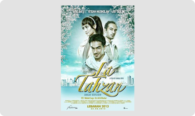 https://www.tujuweb.xyz/2019/06/download-film-la-tahzan-full-movie.html