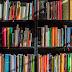 Yaz Dönemi Okuma Hedefleri(Haziran-Temmuz-Ağustos)