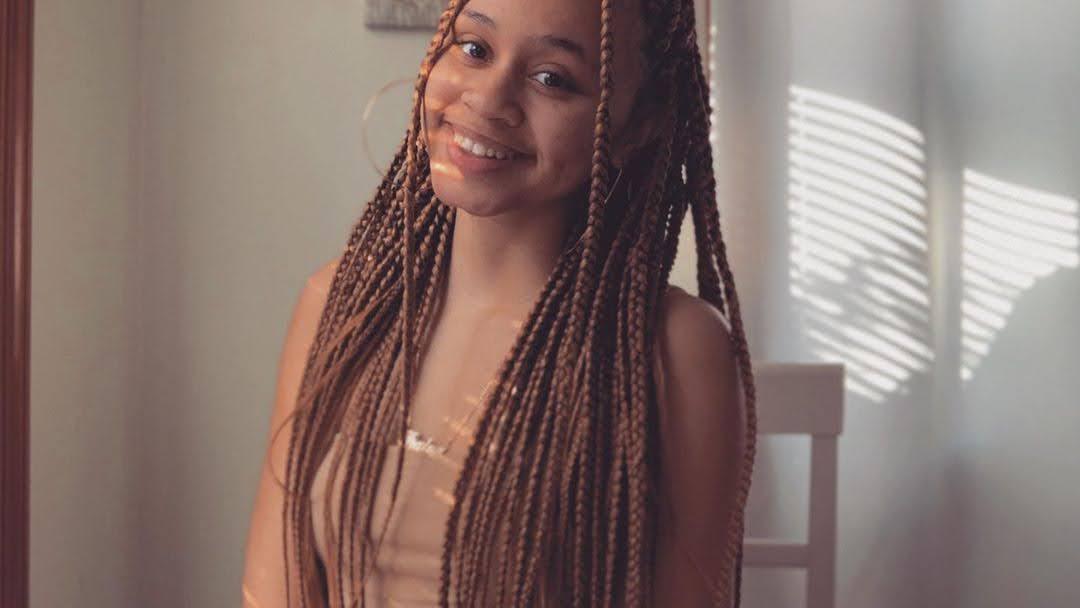Naiya Ortiz 7