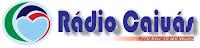 Rádio  Caiuás AM de Dourados MS ao vivo