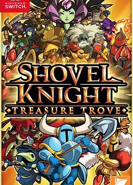 shovel knight,shovel knight treasure trove,shovel knight: treasure trove,shovel knight - treasure trove,shovel knight treasure trove review,treasure trove,shovel,treasure,shovel knight review,knight,descarga shovel knight treasure trove en español,descargar shovel knight treasure trove en español,shovel knight gameplay,shovel knight specter of torment,trove,shovel knight showdown,shovel knight: treasure trove review,shovel knight treasure trove 3ds,shovel knight: treasure trove gameplay