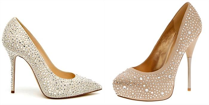 Do Aperlai Shoes Run Small