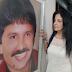 Clara Cabello recuerda los inicios de su historia de amor con Rafael Orozco