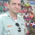 SE CALENTO EL HOMBRE: Someterán a coronel de la Digesett por apropiarse de motocicletas las cuales se negó a entregarle a sus propietarios