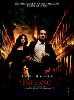 cinéma Inferno