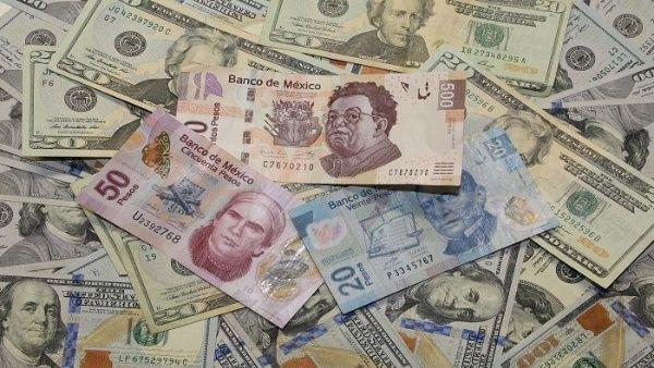 Inflación en México reporta su menor nivel desde 2016