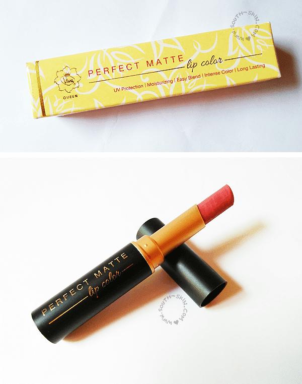 review-viva-queen-perfect-matte-lip-color-lipstick-706-marsala