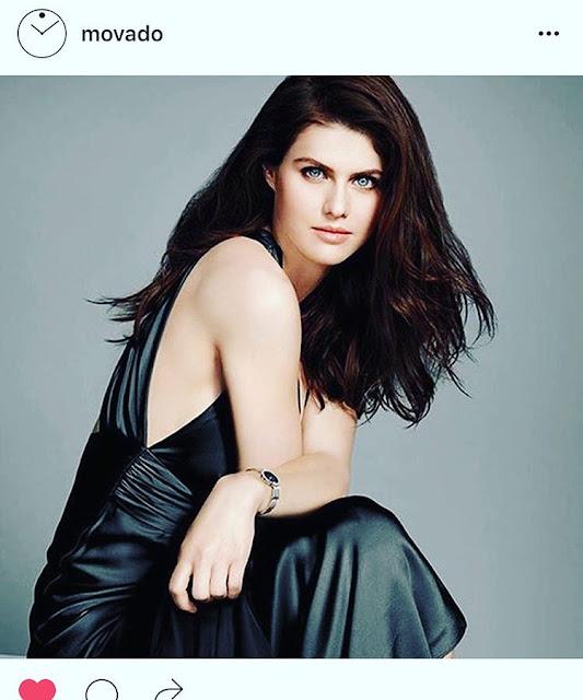 alexandra-daddario-instagram-pic