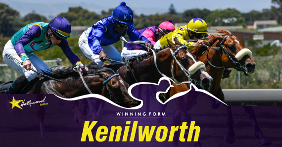 Kenilworth Best Bets - Saturday 2 Janaury 2021