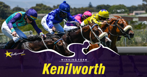 Kenilworth horse racing betting for dummies bitcoins pictures of birds