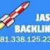 081.338.125.230, Jasa Backlink Paket 1