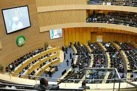 الاتحاد الأفريقي يرفض طلب الرباط إرسال مراقبين للإنتخاباته غير الشرعية في الاراضي المحتلة للجمهورية الصحراوية.