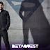 Tom Welling retorna ao papel de Superman