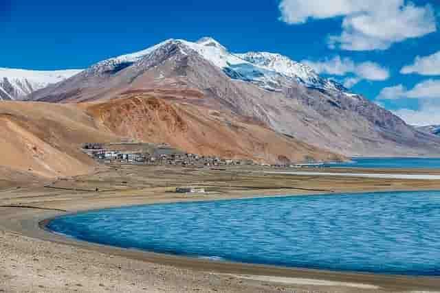 السياحة في بوليفيا  افضل 10 اماكن سياحية في بوليلفيا تستحق زيارتك   2020