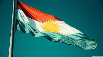 United States to stop cooperation with the Kurds, Iran and Russia may get advantage